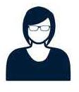 perfil_mulher