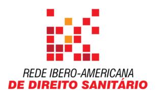 logo_rede_menor